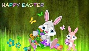 easter-1207419__180