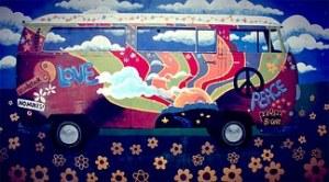 hippie-1203391__180