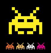 invader-42007__180