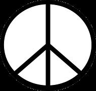 peace-24079__180