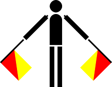 semaphore-27022__180