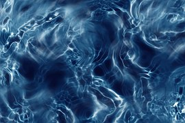 water-309298__180