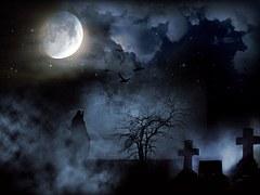 cemetery-395953__180