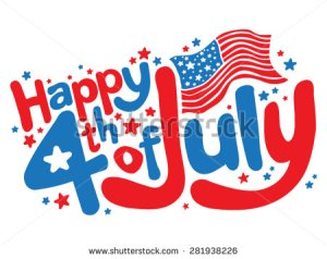 stock-vector-happy-th-of-july-fun-text-vector-graphic-281938226
