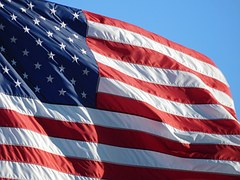 american-flag-1208660__180-1