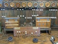 telephone-system-122820__180
