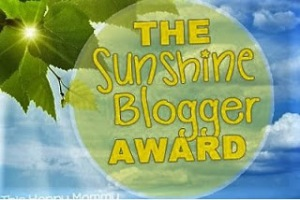 sunshine_blogger_award_photo