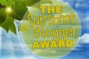 sunshine_blogger_award_photo