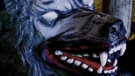 werewolf-for-halloween