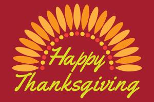 happy-thanksgiving-1842909__340