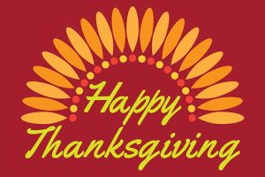 happy-thanksgiving-1842909__340