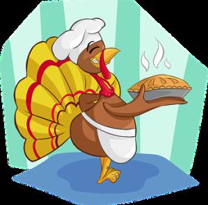 turkey-1459157__340