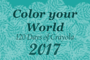 cyw-2017-badge