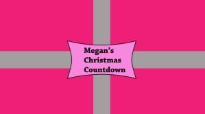 megans-christmas-countdown