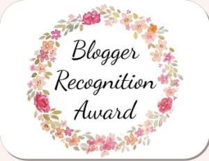 blogger-reg-award22