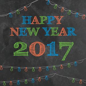 happy-new-year-1915418__340