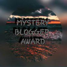 mystery-blogger-award-e1483766889326