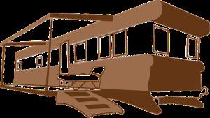 trailer-155658__340