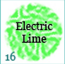 electric-lime