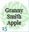 granny-smith-apple