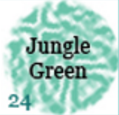 jungle-green