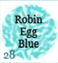 robin-egg-blue