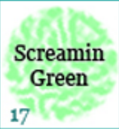 screamin-green