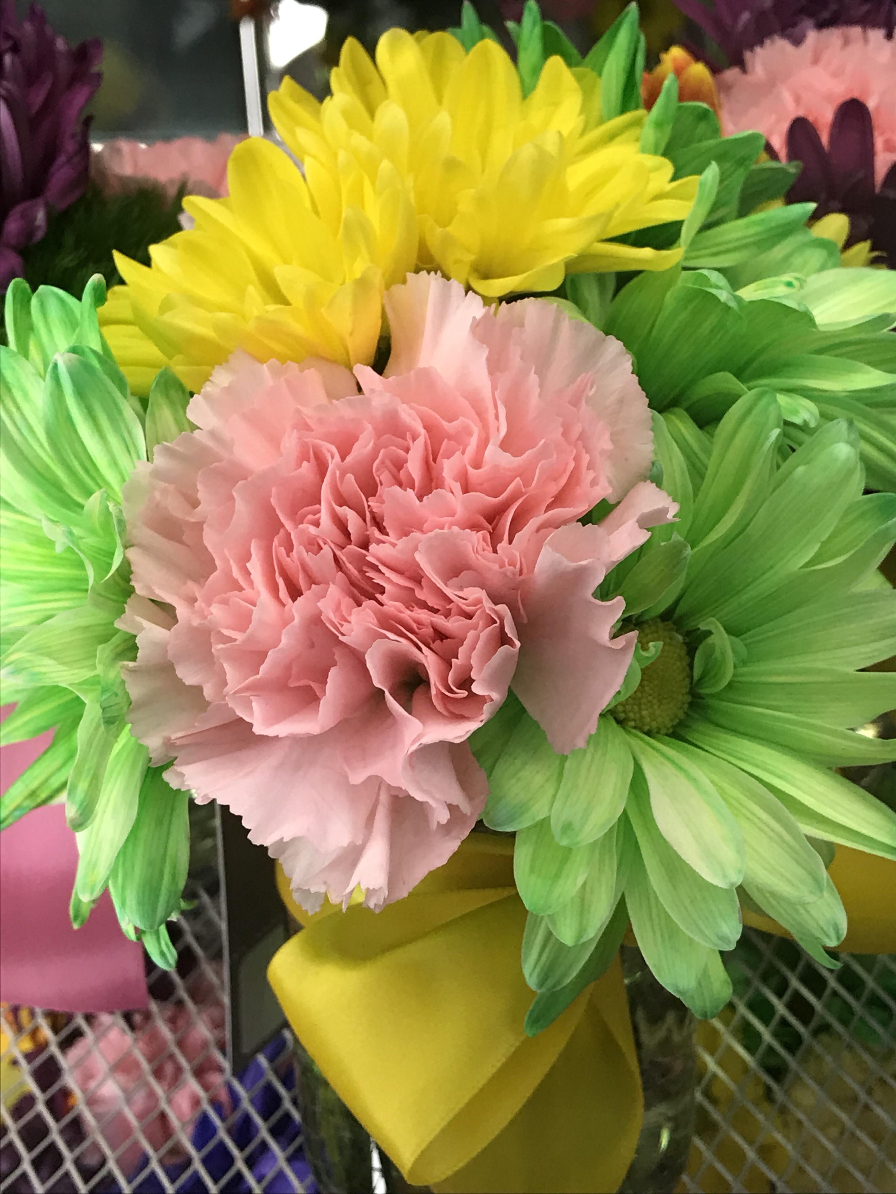 Happy Sunday Flowers Wwwtopsimagescom